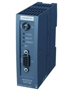 SIPLUS ST7 MD720 2G -40... +70°C -25°C based on 6NH9720-3AA01-0XX0. GSM/GPRS