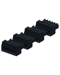 SIMATIC S7-1200, Spare Part I/O Terminal Block Gold-Plated